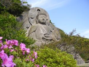 Nokogiriyama 046
