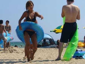 Onjuku Beach 034