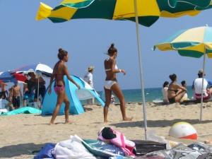 Onjuku Beach 038