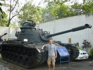 vietnam&cambodia06-07 008