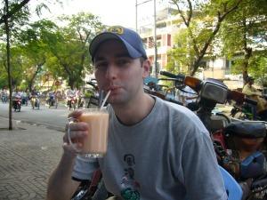 vietnam&cambodia06-07 042