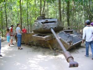 vietnam&cambodia06-07 064