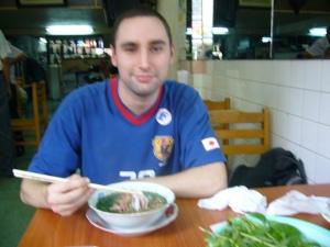 vietnam&cambodia06-07 086