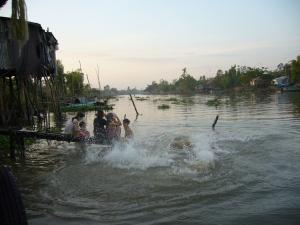 vietnam&cambodia06-07 120