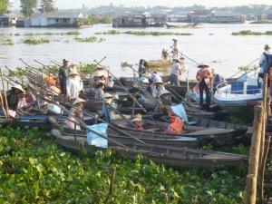 vietnam&cambodia06-07 130