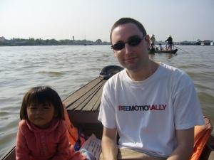 vietnam&cambodia06-07 147