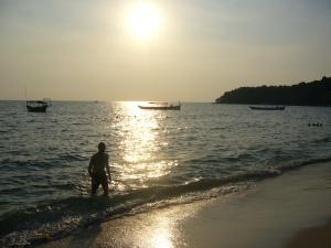 vietnam&cambodia06-07 176