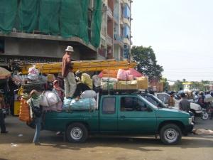 vietnam&cambodia06-07 185