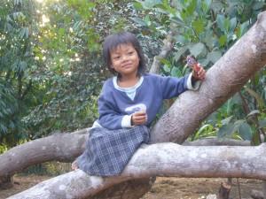 vietnam&cambodia06-07 190