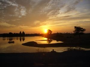 vietnam&cambodia06-07 198