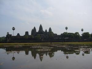 vietnam&cambodia06-07 215