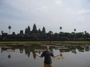 vietnam&cambodia06-07 219