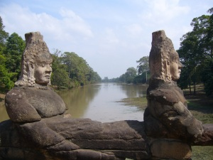 vietnam&cambodia06-07 231