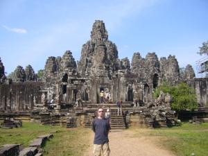vietnam&cambodia06-07 236