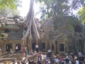 vietnam&cambodia06-07 265