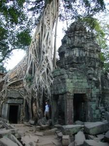 vietnam&cambodia06-07 321