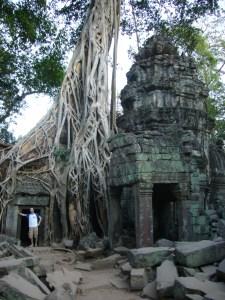 vietnam&cambodia06-07 322