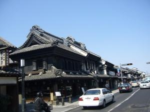 Kawagoe Mar '07 004