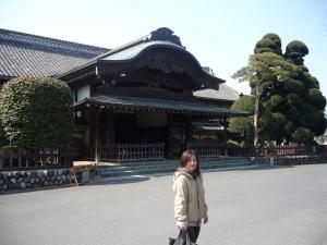Kawagoe Mar '07 025