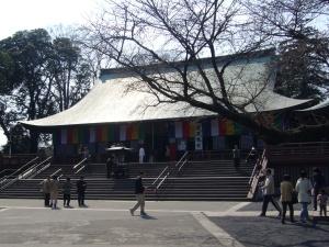 Kawagoe Mar '07 029