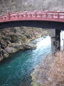 Nikko Apr '07 055