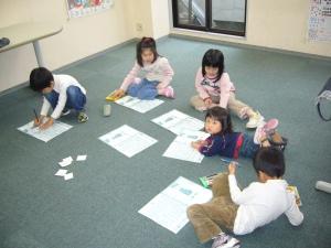 Spring school Apr '07 003