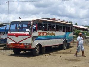 Philippines AprMay '07 020