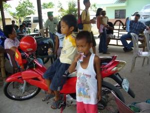 Philippines AprMay '07 025
