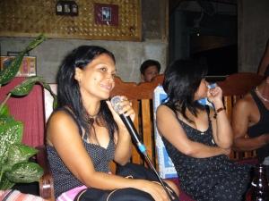 Philippines AprMay '07 173