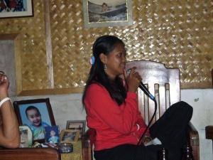 Philippines AprMay '07 184