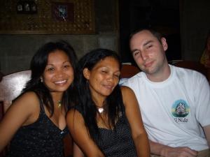Philippines AprMay '07 209