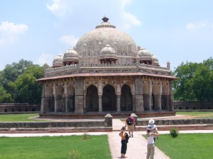 India2007 012