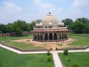 India2007 019