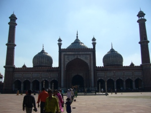 India2007 038
