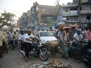 India2007 054