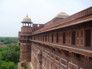 India2007 101