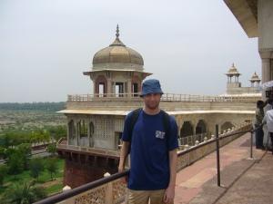 India2007 104