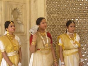 India2007 115