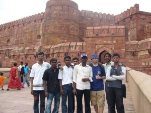 India2007 132