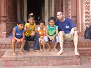 India2007 157