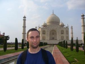 India2007 162