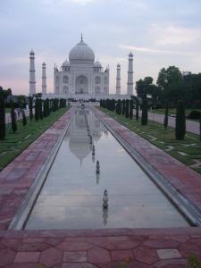India2007 171