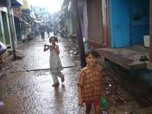 India2007 181