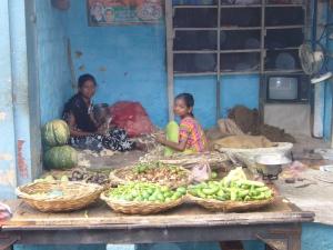 India2007 184