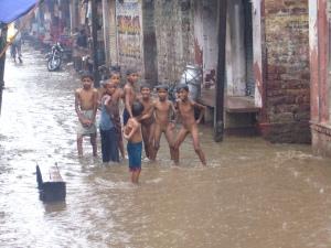 India2007 190