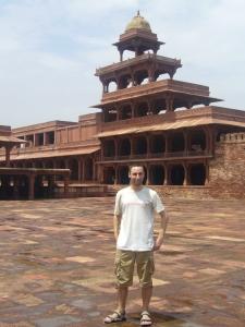 India2007 200