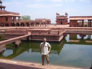 India2007 201