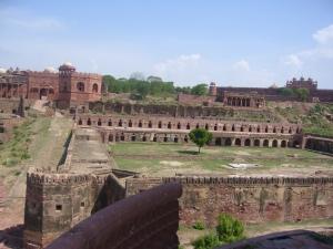 India2007 211
