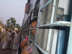 India2007 282