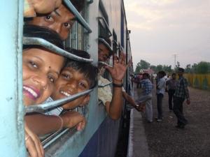 India2007 285